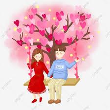 Relacionamento Cartão Dia Dos Namorados