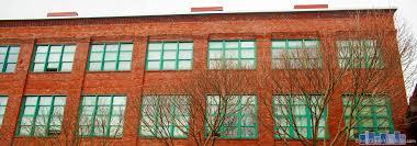 100 Lofts For Sale In Seattle Belltown Of 66 Bell St 98121