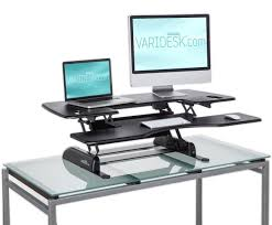 varidesk review