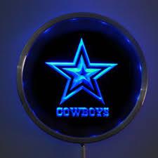 Cheap Dallas Cowboys Room Decor by 100 Cheap Dallas Cowboys Home Decor Dallas Cowboy Wreath