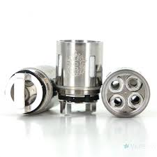 TFV8 Coil Heads By Smok ModPorn Pinterest Gifts And Beast