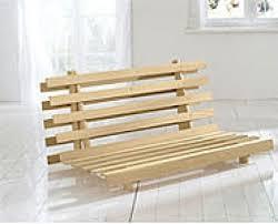 canape lit futon futon shop ève etoy lausanne makoura futon asica canapé
