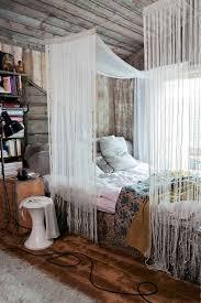 70 coole bilder vintage schlafzimmer chic bedroom