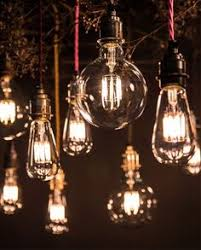 vintage light bulbs are but ignite a debate bulbs