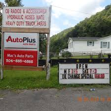 Mac's Auto Parts, 13 Buffalo Creek Rd, Kistler, WV 2018 South Texas Truck Centers Laredo Corpus Christi Mcmahon Of Charlotte Inventory Kens Repair Trucks Housby Global Trucks Parts Export Inc Mac Dual Exhaust Cversion Kit 9904 V6 Mustang Pinterest Bolingbrook Customer Appreciation Day Raffle Winners And Gallery Home Tec Equipment La Mirada Mack Volvo Dealer Lesher Hino Dealership Sales Service Parts Leasing Locations Trailer The Pinnacle With Mp8 505c Engine News
