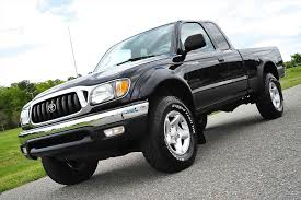 And Rating Motor Trend Tacoma Toyota Pickup Truck 2003 Reviews And ... 62017 Nissan Titan Pick Up Truck Luxury First Drive 2012 Gmc Sierra Reviews And Rating Motor Trend 2016 Canyon Denali Diesel Httpgofuzbiz2016gmc Adsbygoogle Windowadsbygoogle Push 1500 Pickup New Look Release Date 2017 042010 Chevrolet Colorado Used Car Review 2 Top 7 Best Compact Tents In Full Sized Comparison Youtube 2014 And Suv Tire Ratings Marathon Automotive Of Trucks Images 7th Pattison