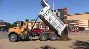 Welding Training Centre Germiston +27607130702: +27607130702 ... In Pakistans Coal Rush Some Women Drivers Break Cultural Barriers Earthmoving Cits Traing Galerie Sosebat Senegal Kirpalanis Nv Dump Truck With Tools Set Vehicles Toys North West Services Wigan 01942 233 361 Dionne Kim Dionnek93033549 Twitter Dump Truck Operators Traing 07836718 In Kempton Park South Africa 0127553170 Pretoria Central Earth Moving Machines Tlbgrader Tyraing Adams Horizon Excavator Traing Forklift Raingdump Dumpuckgdermobilecnetraingforklift
