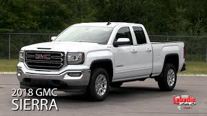 Labadie Buick GMC Is A Bay City Buick, GMC Dealer And A New Car And ... 550 Horsepower Fireball Silverado Package Performance Lifted Trucks Truck Lift Kits For Sale Dave Arbogast 2019 Gmc Sierra First Drive Review Digital Trends Gmcchevy Denalisilverado Custom Tuning Vector Motsports Chevy Beautiful 56 Or 57 My Original Color Mine Gmc Price And Image Lift Kit 12016 Gm 2500hd Diesel 10 Stage 1 Cst 2017 Denali 2500 Shows Its Face Hides Engine Add A Tuner Programmer Explore Inventory Spc Offroad Vehicles Predator 2 For Other Suvs