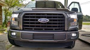 LED Headlight Bulbs??? - Ford F150 Forum - Community Of Ford Truck Fans Stedi 7 Inch Carbon Led Headlight Motorbike Truck Jeep Wrangler Crystal Clear 5x7 7x6 H1426054 Highlow Beam 19992018 F150 Diode Dynamics Fog Lights Fgled34h10 Led Around Headlights For Trucks Lllspg9006 9006 Headlight Bulbs With Blue Glow Light Lifetime Alburque Accsories Unlimited Inch Led Truck 6x7 Oracle 1416 Chevrolet Silverado Wpro Halo Rings Bulbs Boise Car Audio Stereo Installation Diesel And Gas Performance Automotive Bars Strips Halos Custom Light Kits