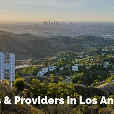 Best Internet Plans And Providers In Los Angeles WhistleOut