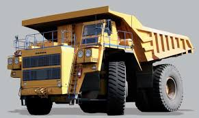 Dump Truck Vaizdasbelaz Truck Zhodinojpg Vikipedija The Largest Dump Truck In World Action 2 Worlds Huge Belaz With Man For Scale Editorial Photo 75310 2016 3d Model Hum3d Assembly Belaz 450 Tons The Largest World Plus Crash Bbc Future Belaz 75710 Giant Dumptruck From Belarus Factory Haul Ming Dump Skyscrapercity Delivery Of Trucks To Republic South Africa 320ton Hauling Belaz75600 Dumptruck Full Hd Wallpaper And Background Image 19x1200 Quarry Semi Tractor Cstruction Heavy Transport