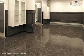 6 Flooring Options In Kerala For Your Dream Home