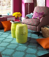 Cute Living Room Ideas For College Students by How To Spiff Up Your Kid U0027s Dorm Room Rug U0026 Home