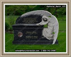 ideas for graveside decorations rockville cemetery lynbrook ny