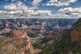 El Tovar Dining Room Grand Canyon by Arizona U2013 The Restaurant Fairy