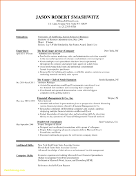 Resume Template Mac - Cakne.kaptanband.co 005 Word Resume Template Mac Ideas Templates Ulyssesroom Pages Cv Download Cv Mplates Microsoft Word Rumes And For Printable Schedule Mplate 30 Leave Tracker Excel Andaluzseattle Free Apple Great Professional 022 43 Modern Guru Apple Pages Resume 2019 Cover Letter Best Instant Download Pc Francisco