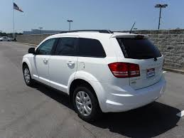 2018 New Dodge Journey TRUCK 4DR FWD SE At Landers Serving Little ... Fwd 2018 New Dodge Journey Truck 4dr Se At Landers Serving Little Truckfax Trucks Part 1 Antique Fwd Rusty Truck Montana State Editorial Photo Image Of A Great Old Fire Engine Gets A Reprieve Western Springs 1918 Model B 3 Ton T81 Indy 2016 Vintage 19 Crane Work Horse The Past Youtube Humber Military 1940 Framed Picture 21 Truck Amazing On Openisoorg Collection Cars Over Open Sights Scratchbuilt The Four Wheel Drive Auto Company Autos Teens Co Tractor Cstruction Plant Wiki Fandom Powered By