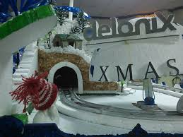 Cubicle Decoration Themes For Competition by Desk Decoration Competition Office Minimalist Yvotube Com