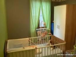 chambre tinos autour de bébé site de petites annonces gratuites sur mobile mobile