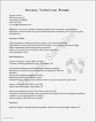 Sample Resume For Police Officer Free Downloads As 30 New Examples Ficers Objective