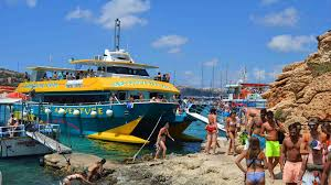 Sea Adventure Excursions Catamaran At Comino Blue Lagoon & Gozo San Diego Cruise Excursions Shore Cozumel Playa Mia Grand Beach Break Day Pass Excursion Enjoyment Tasure Coast Coupon Book By Savearound Issuu 242 Outer Banks Coupons And Deals For 2019 Outerbankscom Costco Travel Review Good Deal Or Not Alaska Tours The Best Quill Coupon Codes October Extreme Pizza Excursions Group Code Travelocity Get On Flights Hotels More 20 Rio Carnival 3 Private Tour Celebrity Eclipse Makemytrip Offers Oct 2425 Min Rs1000 Off Cruisedirect Promo Codes Groupon