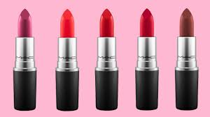 Macy's VIP Fall Sale: Shop All The Best Beauty Deals | Allure Makeup Geek Promo Code 2018 Saubhaya Mac Cosmetics Coupons Shopping Deals Codes Canada January 20 50 Off Elf Uk Top Patrick Starrr Dazzleglass Lip Color Various Holiday Bonus 2019 Faqs Beauty Insider Community Theres A Huge Sale With Up To 40 Limededition Birchbox X Christen Dominique Lipstick Review Swatches