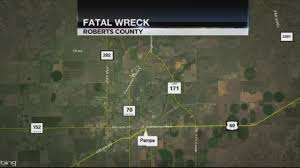 Amarillo Man Dead After Crash South Of Pampa October Ertainment Calendar Halloween Old Dominion Jersey Chuck Pierce New Truck Sales Representative Rush Truck Center When A College Takes On American Poverty The Atlantic Rush Centers Service And Support Robert Bob L Craig Jr Pc Terrill Hale Grantham Amarillo Man Dead After Crash South Of Pampa Loves Travel Stops Country Stores Wikipedia Abc 7 Home Facebook Roberts Trucking Kw With Dove Tail Frame Winch Very Nice Set Up Heavy Haul Ford Repair Shops Mechanics In Tx Commercial Dealer Texas Idlease Leasing