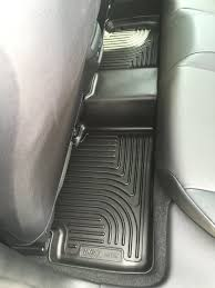 Lloyd Floor Mats Amazon by Which Floormats Did You Purchase 2016 Honda Civic Forum 10th