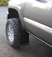 Mud Flaps On Classic GMC 4x4 - Duraflap Lakeside Chevrolet Buick Gmc Is A Kcardine Install Weathertech Front Mud Flaps 2017 Ford F 250 Super Duty Selecttirepros Liftkitsnc Rock Tamers Mudflap System Install 8lug Magazine Mudflaps Photos Dietworkoutfitnesscom Sunday 5 Lifted Trucks Trucks Chevy Custom 4x4 Rocky Ridge Rek Gen D2004 Merica Dually Black Armor Mud Flaps With Hot Rod Album Google Mud Flaps Page 6 Diesel Forum Thedieselstopcom