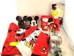 Mickey Mouse Bathroom Sets At Walmart by The Magic Home With Mickey Mouse Bathroom Accessories From Target