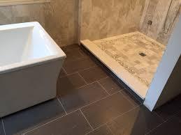 floor in 12x24 yale ceniza yelp