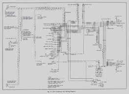 49 Chevy Wiring Diagram - Wiring Schematic Database Tci Eeering 471954 Chevy Truck Suspension 4link Leaf Corvette C4 Ecklers Automotive Parts Classic Trucks Luxury Legacy Napco Cversion Did You Read Brochures As A Kid 1968 C10 Pickup Magazine 2014 Silverado Wiring Diagrams Wire Center Event Coverage The Winter Extravaganza Custom New Slammed 1965 Chevy Shop Project 1966 Antenna Please Help Factory Hole In Wrong Ecklersautomotive Instagram Profile Picbear