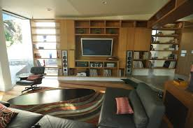 Austin Custom Home Automation, Audio Video & Security Systems ... Home Theater System Design Best Ideas Stesyllabus Boulder The Company Decorating Modern Office Room Speaker With Walmart Good Speakers For Aytsaidcom Amazing Sonos Audio Installation Atlanta Griffin Mcdonough Topics Hgtv Idolza Music Listening Completes Sound Home Theater Living Room Design 8 Systems Stereo Sound System For Well Stereo How To Setup A Fniture Custom Sight And Llc Audiovideo Everything