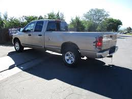 Dodge Ram Truck Long Bed | Www.topsimages.com Hd Video Dodge Ram 1500 Used Truck Regular Cab For Sale Info See Www Used Dodge Ram Laramie 2005 In Your Area Autocom 2012 Tradesman 4x4 Rambox For Sale At Campbell 2500 For Owensboro Ky Cargurus 2007 4wd Reg Cab 1205 St North Coast Auto Diesel New Eco Trucks 2009 Pickup Slt Fine Rides Goshen Iid 940173 2011 Mash Cars Serving Wahiawa Hi 17790231 Surrey Bc Basant Motors Where Can You Find Truck Parts Purchase Woodstock On Freshauto 20 Collections
