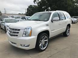 New Roads - Used Vehicles For Sale 2014cilcescalade007medium Caddyinfo Cadillac 1g6ah5sx7e0173965 2014 Gold Cadillac Ats Luxury On Sale In Ia Marlinton Used Vehicles For Escalade Truck Best Image Gallery 814 Share And Cadillac Escalade Youtube Cts Parts Accsories Automotive 7628636 Sewell Houston New Cts V Your Car Reviews Rating Blog Update Specs 2015 2016 2017 2018 Aoevolution Vehicle Review Chevrolet Tahoe Richmond