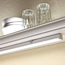 led cabinet lighting direct wire 120v roselawnlutheran