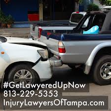 100 Truck Accident Attorney Tampa Martin Hernandez On Twitter Get Lawyered Up Now By Calling