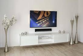 fernsehen multimedia und multiroom streamwerk de