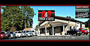 D&D Truck And Auto Graham NC | New & Used Cars Trucks Sales & Service Hyundai Santa Cruz Pickup Truck Launching 20 In The Us Auto Central Akron Oh New Used Cars Trucks Sales Service Of Kentucky Richmond Ky Phoenix Craigslist Owner Free Owners Manual Coloring Pages And Color Book Sheet Five Star Car And Nissan Preowned Portland Oregon Dealership Pdx Mart By Basic Instruction Garys Sneads Ferry Nc Temple Hills Bmw X1for Sale X1 Suvs For