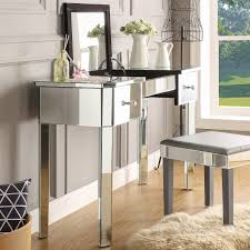 Hailey Mirrored Makeup Vanity Table - 2 Drawers | LED Lift-up Top |  Cosmetics Organizer Summer Shopping Special Baby Trend Dine Time 3in1 High Beautiful Free Images Pictures Unsplash Hailey Midrise Denim Jeans Shorts White 4498 Babies R Us By Trendsport Stroller Bella Serene Nursery Center Hello Kitty Classic Dot On Popscreen Fall 2019 Best And Worst Dressed Celebs See Who Wore What Chair Baldwin Has Already Selected Will Be Bresmaids Turning A New Page Bellevue Leader Ahacom Httpswwnycgstorybusissnews_88 201406 Adidas Originals Falcon Interview Hypebae Metallic Furlined Inoutdoor Slippers