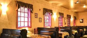 Cottage Grove Hotel Village Green Resort