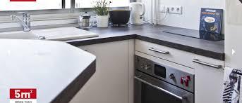 cuisine ouverte 5m2 am nager une cuisine immobilier cuisine ouverte 5m2