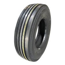 China 22 5 Truck, China 22 5 Truck Manufacturers And Suppliers On ... Usd 146 The New Genuine Three Bags Of Tires 1100r20 Full Steel China 22 5 Truck Manufacturers And Suppliers On Tires Crane Whosale Commercial Hispeed Home Dorset Tyres Hpwwwdorsettyrescom Llantas Usadas Camion Used Truck Whosale Kansas City Semi Chinese Discount Steer Trailer Tire Size Lt19575r14 Retread Mega Mud Mt Recappers Missauga On Terminal Best Trucks For Sale Prices Flatfree Hand Dolly Wheels Northern Tool Equipment