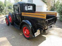 1931 Ford Model A Pickup | Ford Models, Ford And Models Ford Model A 192731 Wikipedia Technical Is It Possible To Use A 1931 Wide Bed On 1932 Pickup Rickys Ride Hot Rod Network Aa For Sale 2007237 Hemmings Motor News Rat With 2jz Engine Swap Depot Pick Up Classic Cars Pinterest Stock Photo Image Of Pickup 48049840 Curbside 1930 The Modern Is Born Review Budd Commercial Upsteel Roofrare 281931 Car Truck Archives Total Cost Involved