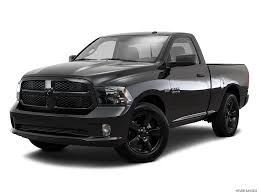 San Diego 2016 RAM 1500 | Carl Burger CDJR Used 2013 Toyota Tundra Platinum Crewmax For Sale In San Diego 2012 Kenworth T660 Sleeper Semi Truck For 292000 Miles Dodge Ram 2500 Slt 4x4 At Classic 2007 Tacoma Prerunner Lifted 2016 Ram 1500 Carl Burger Cdjr Freightliner Scadia Tandem Axle Daycab For Sale 8861 Heavy Duty Trucks 3 Axles 2 Sleeper Day Cabs Velocity Centers Sells Freightliner And Western Simply Pizza Truck Is Built Long Haul Westword Suj Fabrications San 2019 122sd Dump Ca 1970 Ford F250 2wd Regular Cab Sale Near California