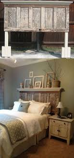 Best 25+ Barn Door Headboards Ideas On Pinterest | Barn Board ... Bedroom Good Looking Diy Barn Door Headboard Image Of At Plans Headboards 40 Cheap And Easy Ideas I Heart Make My Refurbished Barn Door Headboard Interior Doors Fabulous Zoom As Wells Full Rustic Diy Best On Board Pallet And Amazing Cottage With Cre8tive Designs Inc Fniture All Modern House Design Boy Cheaper Better Faux Window Covers Youtube For Windows