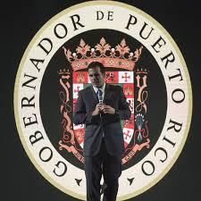 Conmovedora Carta De Un Hincha Del Rojo En La Hora Más Difícil