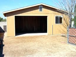 10 ft wide garage door 10 ft garage doors door tracks how to paint your wood with tools