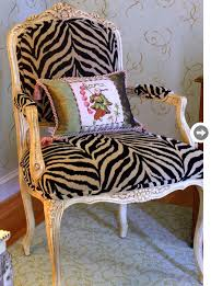 28 best LOUIS CHAIR images by Therese G on Pinterest