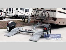 Get Freedom And Flexibility With A Kar Kaddy Car Dolly! - Gayle ...